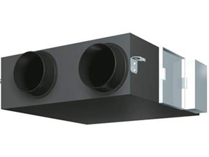 Wall Mounted Acs Ceiling Suspended Acs Cassette Acs